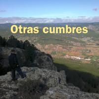 Botón Cumbres